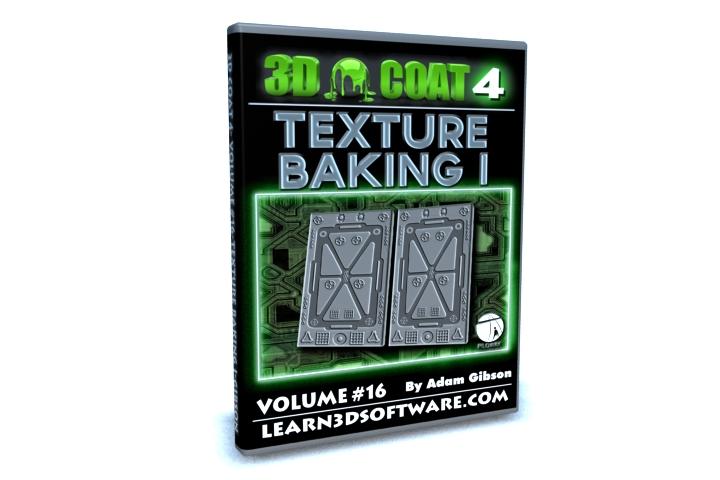 3DC_4_Vol_16_Texture_Baking_I_Product_Sh