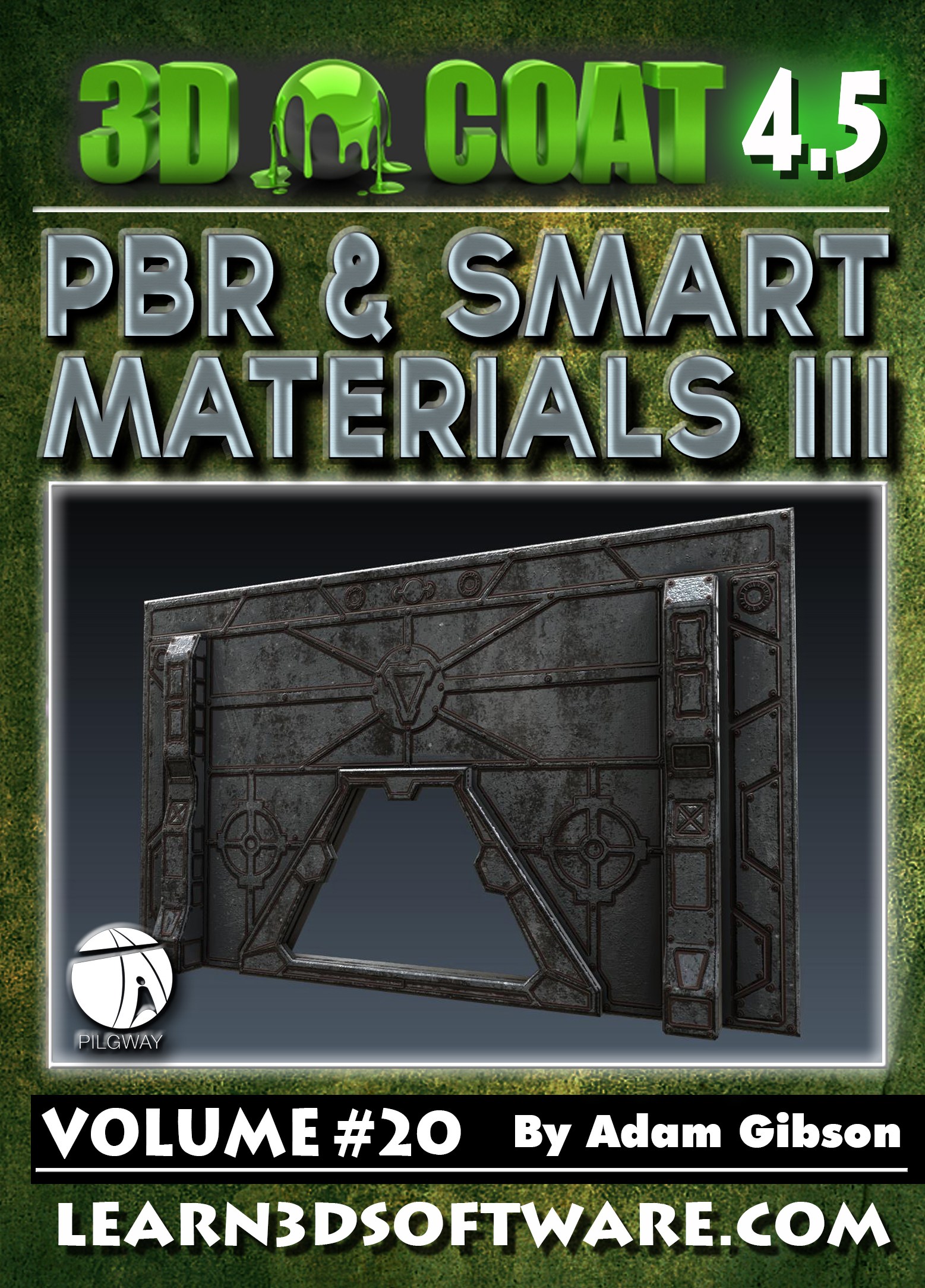 3DC_4_Vol_20_PBR_SM_III_Front_Cover.jpg