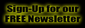 SIGN-UP for OUR FREE NEWSLETTER and get UPDATES on FREE ASSETS and VIDEO TRAINING!!!