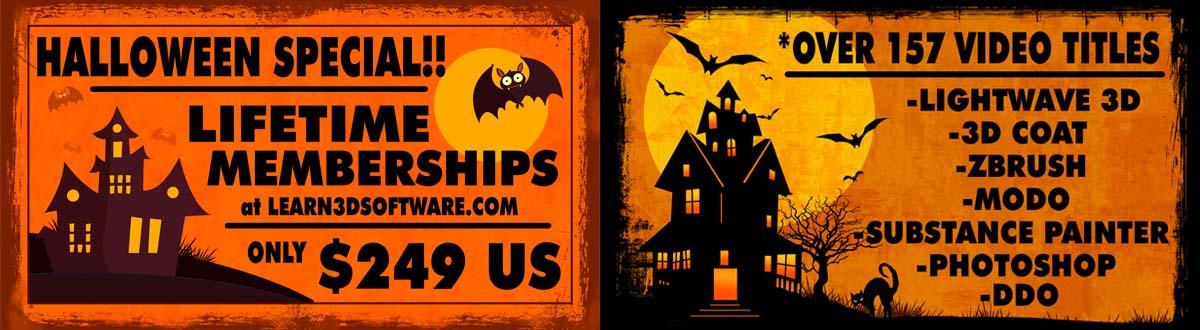 Halloween_Membership_Special_Banner_JPEG