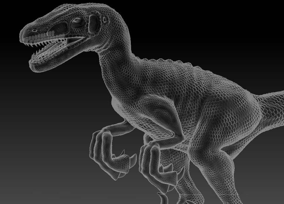 Raptor_Ghost_Mode_Pic_2.jpg